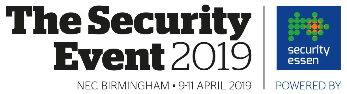 The Security Event – powered by Security Essen